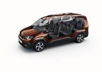 foto: Peugeot RIFTER 2018_22.jpg