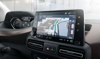 foto: Peugeot RIFTER 2018_30.jpg