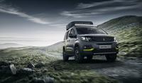 foto: Peugeot Rifter 4X4 Concept_01.jpg