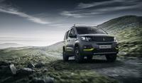 foto: Peugeot Rifter 4X4 Concept_02.jpg