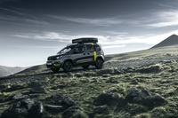 foto: Peugeot Rifter 4X4 Concept_03.jpg