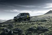 foto: Peugeot Rifter 4X4 Concept_04.jpg