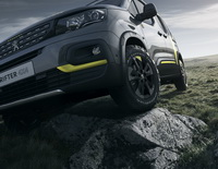 foto: Peugeot Rifter 4X4 Concept_05.jpg