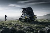 foto: Peugeot Rifter 4X4 Concept_06.jpg