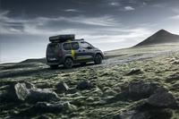 foto: Peugeot Rifter 4X4 Concept_07.jpg