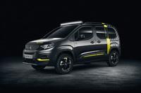 foto: Peugeot Rifter 4X4 Concept_09.jpg