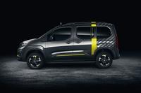 foto: Peugeot Rifter 4X4 Concept_10.jpg