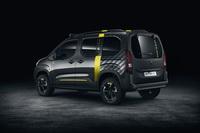 foto: Peugeot Rifter 4X4 Concept_11.jpg