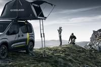 foto: Peugeot Rifter 4X4 Concept_12.jpg