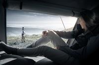 foto: Peugeot Rifter 4X4 Concept_13.jpg