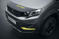 foto: Peugeot Rifter 4X4 Concept_14.jpg