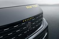 foto: Peugeot Rifter 4X4 Concept_15.jpg