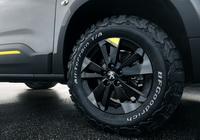 foto: Peugeot Rifter 4X4 Concept_16.jpg