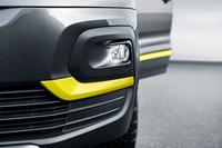 foto: Peugeot Rifter 4X4 Concept_17.jpg