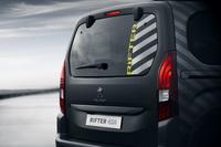 foto: Peugeot Rifter 4X4 Concept_18.jpg