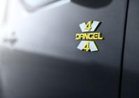 foto: Peugeot Rifter 4X4 Concept_20.jpg