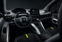 foto: Peugeot Rifter 4X4 Concept_21.jpg