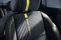 foto: Peugeot Rifter 4X4 Concept_22.jpg