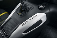 foto: Peugeot Rifter 4X4 Concept_23.jpg