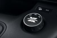 foto: Peugeot Rifter 4X4 Concept_24.jpg