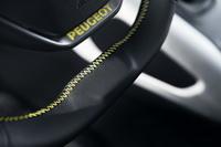 foto: Peugeot Rifter 4X4 Concept_26.jpg