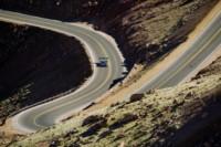foto: record-sin-precedentes-volkswagen-hace-historia-con-el-i-d-r-pikes-peak (21).jpg