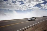 foto: record-sin-precedentes-volkswagen-hace-historia-con-el-i-d-r-pikes-peak (22).jpg