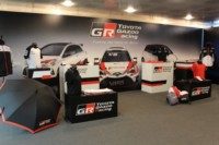 foto: Toyota Gazoo Racing Boutique 01.jpg