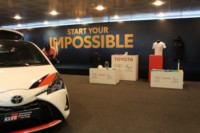 foto: Toyota Gazoo Racing Boutique 02.jpg