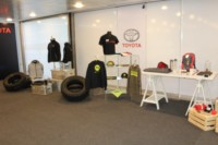 foto: Toyota Gazoo Racing Boutique 04.jpg