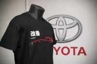 foto: toyotacollection5.jpg