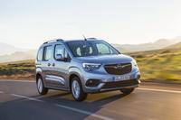 foto: Opel Combo Life 2018_01.jpg