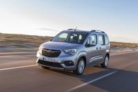 foto: Opel Combo Life 2018_02.jpg