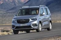 foto: Opel Combo Life 2018_04.jpg