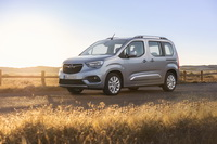 foto: Opel Combo Life 2018_05.jpg