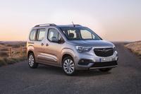 foto: Opel Combo Life 2018_06.jpg