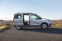 foto: Opel Combo Life 2018_07.jpg