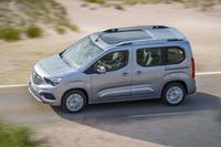 foto: Opel Combo Life 2018_08.jpg