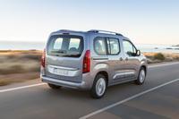 foto: Opel Combo Life 2018_09.jpg