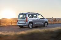 foto: Opel Combo Life 2018_10.jpg