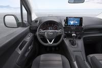 foto: Opel Combo Life 2018_15.jpg