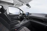 foto: Opel Combo Life 2018_16.jpg