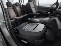foto: Opel Combo Life 2018_17.jpg