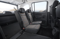 foto: Opel Combo Life 2018_18.jpg