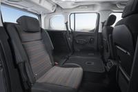 foto: Opel Combo Life 2018_19.jpg