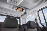 foto: Opel Combo Life 2018_36.jpg