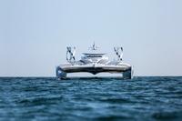 foto: Toyota catamaran hidrogeno_01.jpg