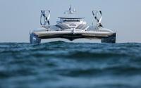 foto: Toyota catamaran hidrogeno_02.jpg