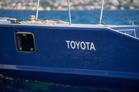 foto: Toyota catamaran hidrogeno_07.jpg