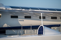 foto: Toyota catamaran hidrogeno_08.jpg